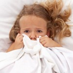 tips to deal with abandonment issues in kids