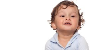 Excessive blinking among toddlers causes and treatment
