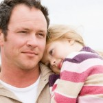 advantages and disadvantages of single parenting