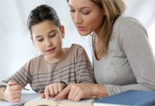 Top five Discipline don't's of parenting