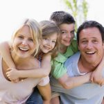 5 Tips for Single Parents to Manage Life