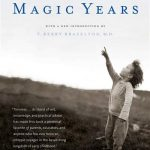 The Magic Years book