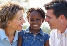 5 Things to Know Before You Adopt