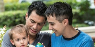 Do's and Don'ts for Gay Parents