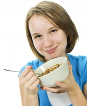 diet for teenagers help your teen understand what is safe