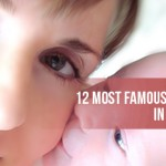 Most Famous Parenting Books In The United States