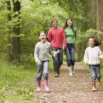 10 New Trends That Can Make The Parents Life Better