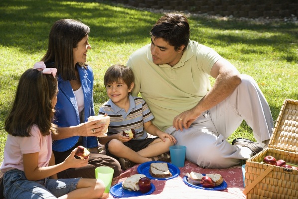 New Trends That Can Make The Parents Life Better