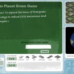 planet-green-game