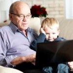 5 Tips to Bridge the Generation Gap Between Parents and Children!