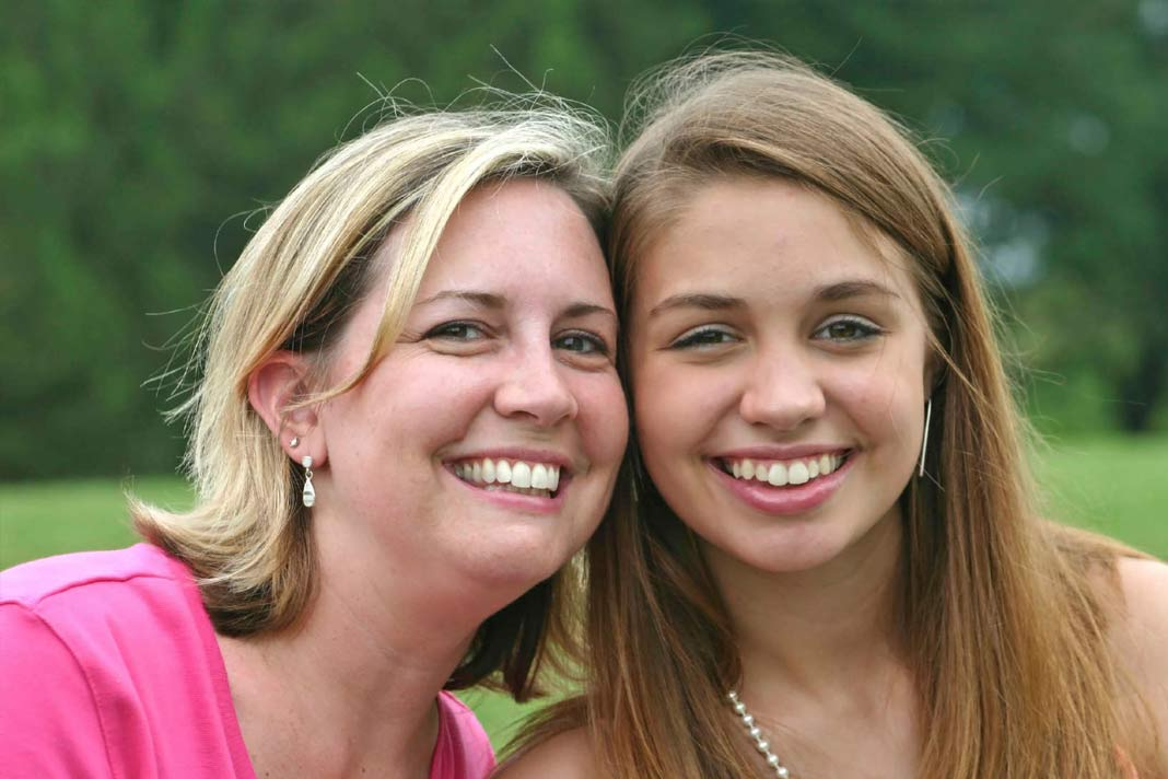 Funny Parenting Tips for Teenagers