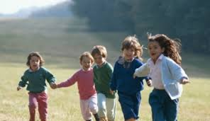 Importance of Early Childhood Development
