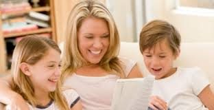 Authoritative Parenting Style Effects on Children
