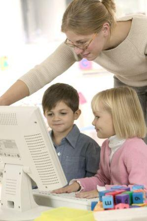 Internet Safety Tips for Parents and Kids