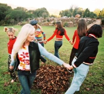 Party-Games-Ideas-for-Teenagers