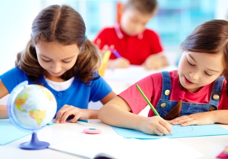 Top Educational Games for Kids