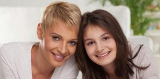 common mistakes parents do with teenagers