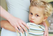 treat children with anxiety disorders