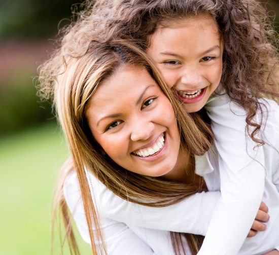 top home buying tips for single parents