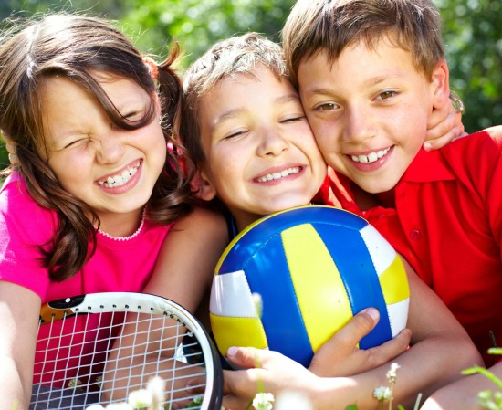best activities for teens to indulge this summer