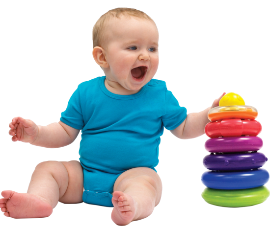 child development myths one should be aware of