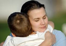 concerns about foster care you must know about