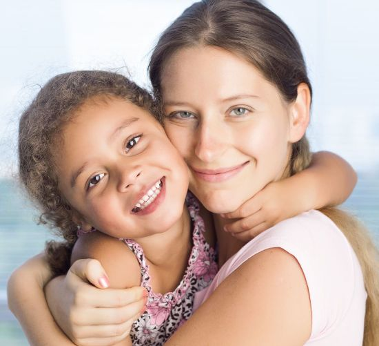 parenting mistakes that you might be making currently