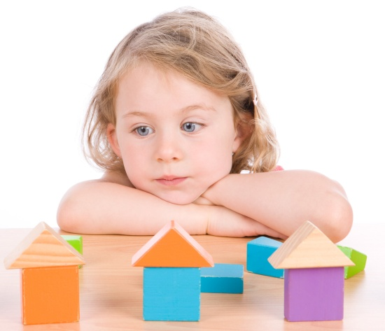 tips for selecting activities for autistic kids