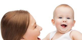 best eco-friendly parenting tips