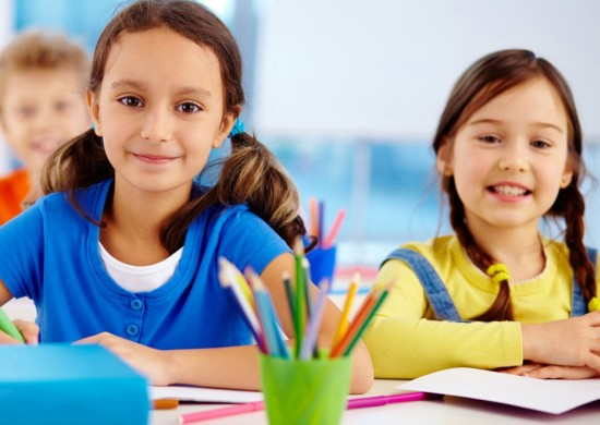 children cheating in school reasons and cure
