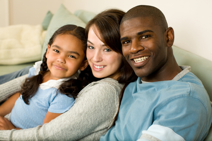 5 Things Adoptive Parents should Never Do