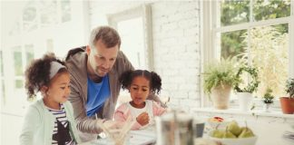 5 Steps to Teach Your Kids What to Do in An Emergency