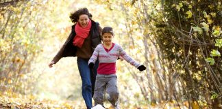 Parenting Tips If You Have a Tween