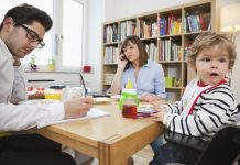 5 Things you must avoid if you're a Working Parent