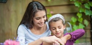 How Parents Can Stay Aware About Their Child?